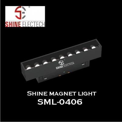 Shine Magnet  Light SML-0406