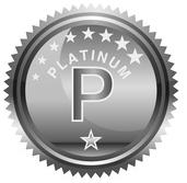 Platinum± Support+2meeting