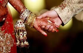સર્વ ધર્મ( હિન્દુ અને જૈન) સમુહ લગન સંમેલન યોજનાર  નુ આયોજન કરનાર