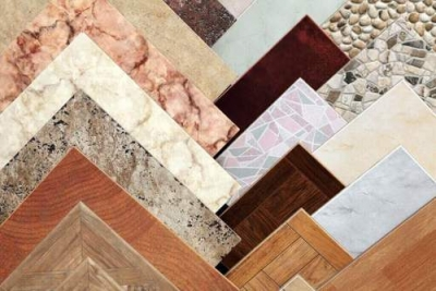 All Type Of Imported Marble